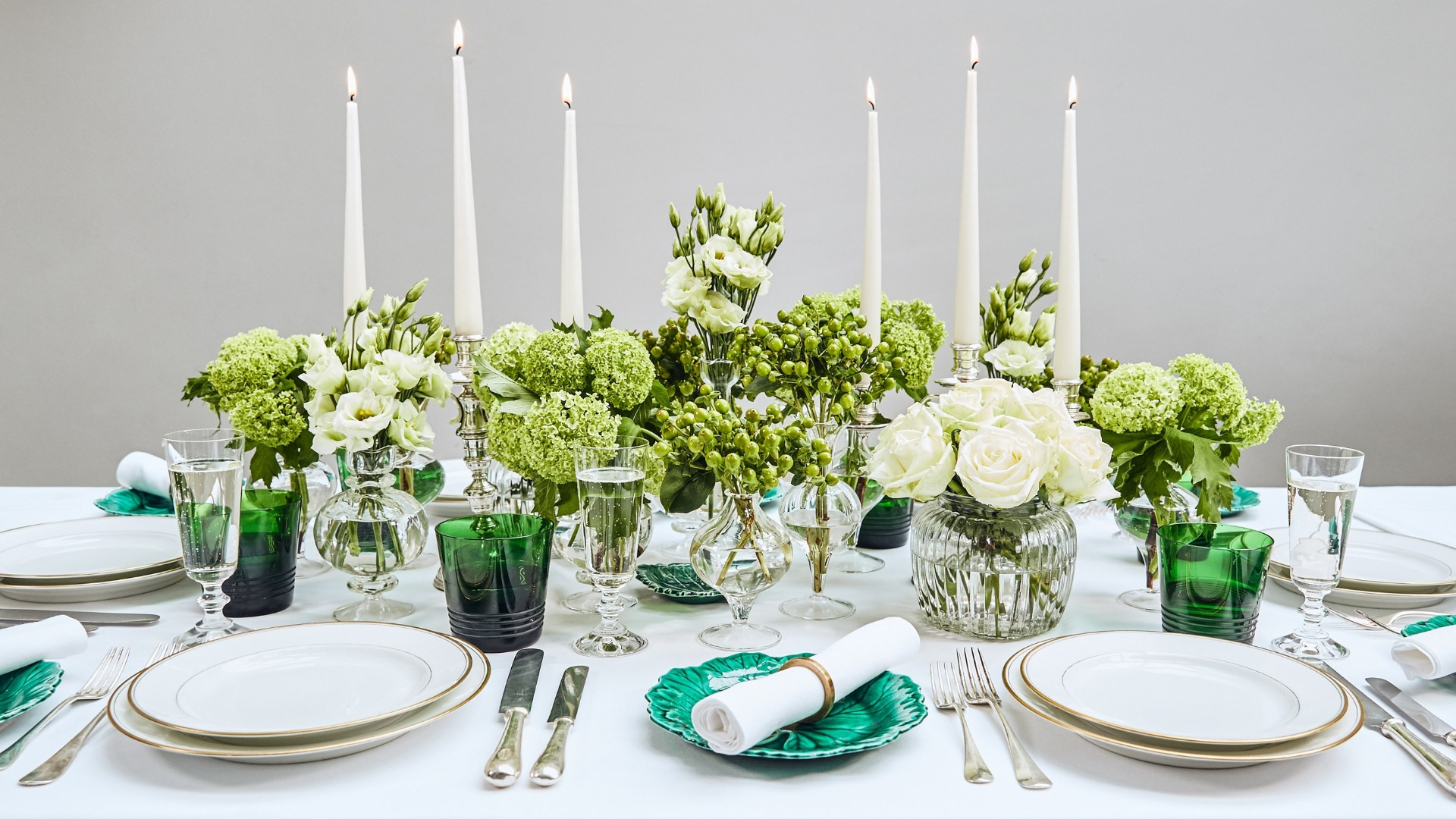 Green-Table-CMS-Page-Images-05B.jpg