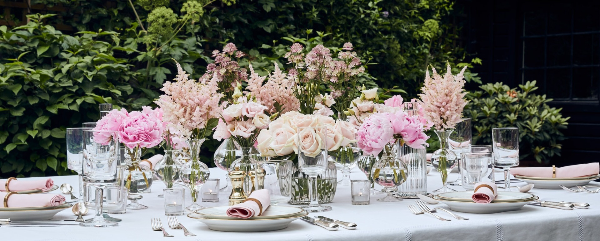 Garden-Table-CMS-01.jpg