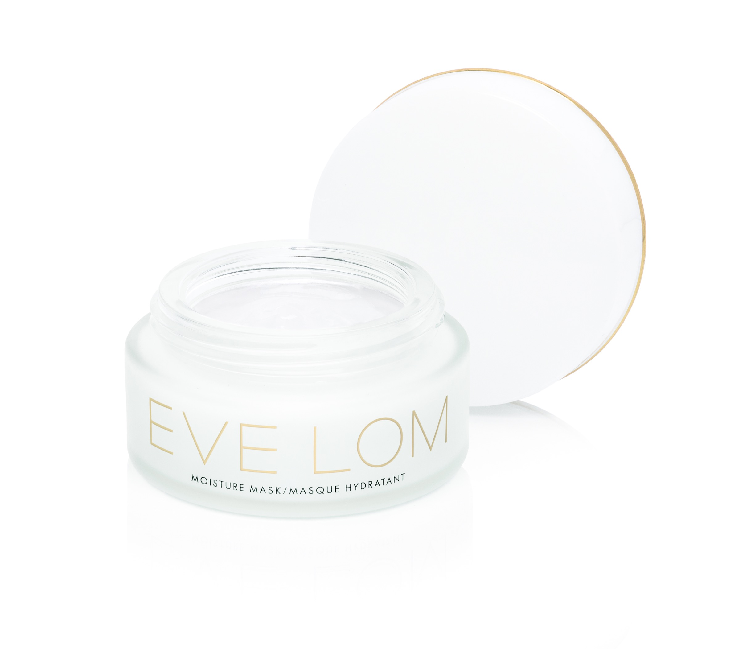 Copy of Eve Lom Moisture Mask, Available at Eve Lom