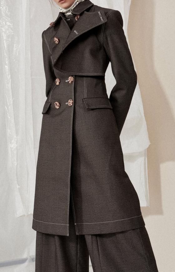 acler, available at moda operandi