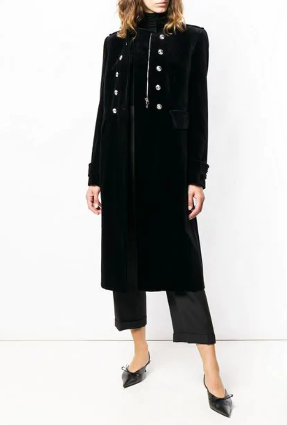 TOM FORD, available at Farfetch