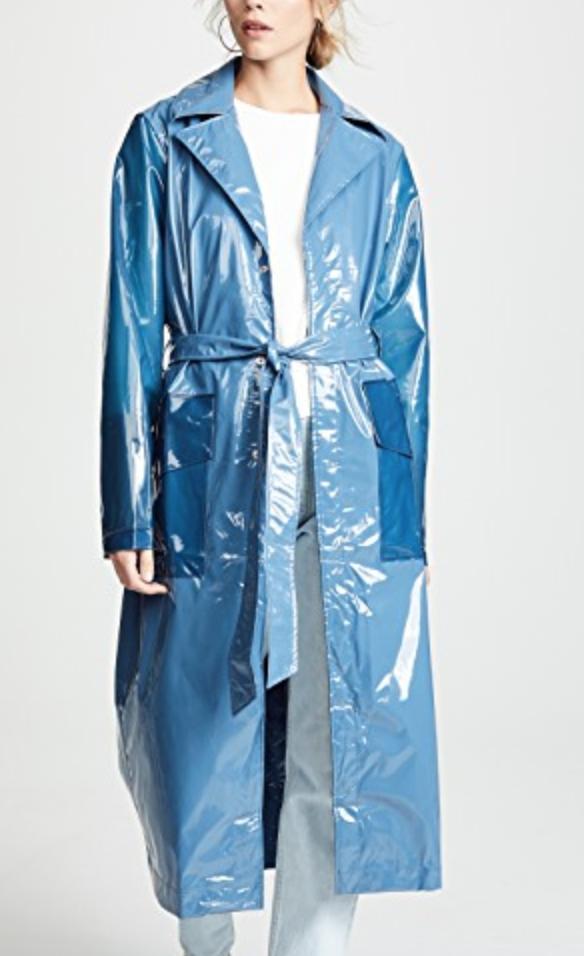 rains, available at shopbop