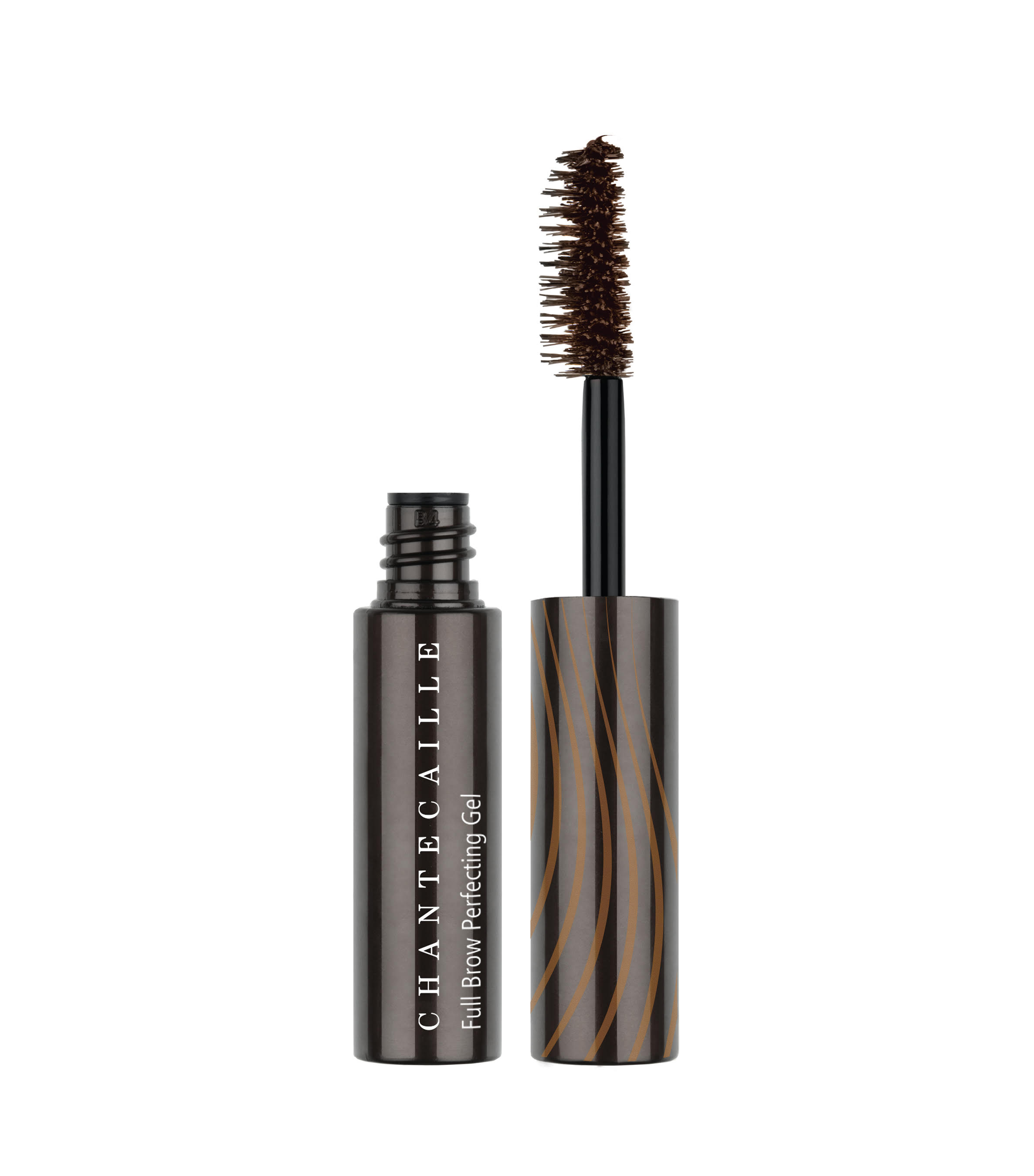 Chantacaille Brow Gel, Available at Chantecaille