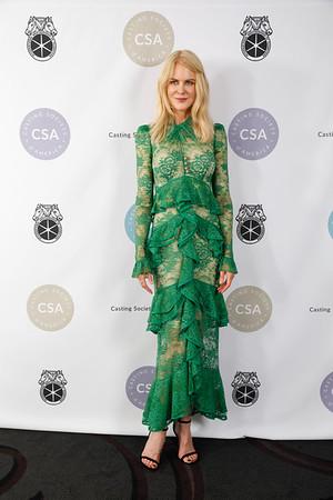Nicole Kidman Artios 2018.jpg
