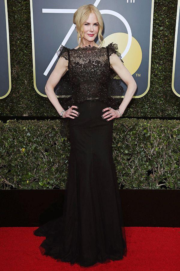 Nicole Kidman Golden Globes 2018 .jpg