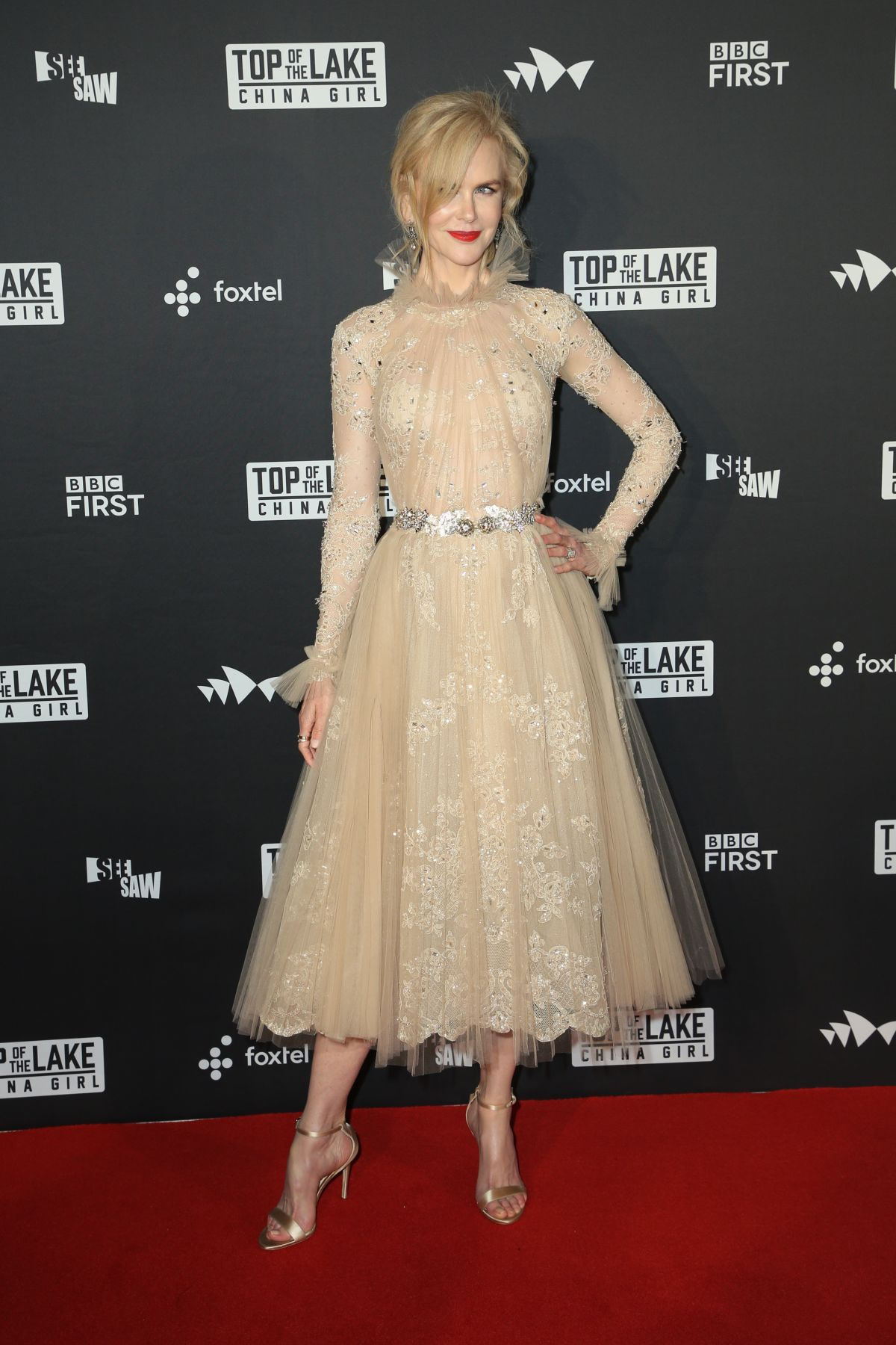 nicole-kidman-at-top-of-the-lake-china-girl-premiere-in-sydney-08-01-2017_1.jpg