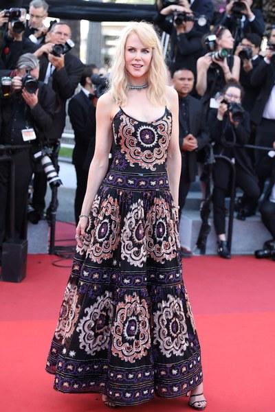 Nicole Kidman Cannes.jpg