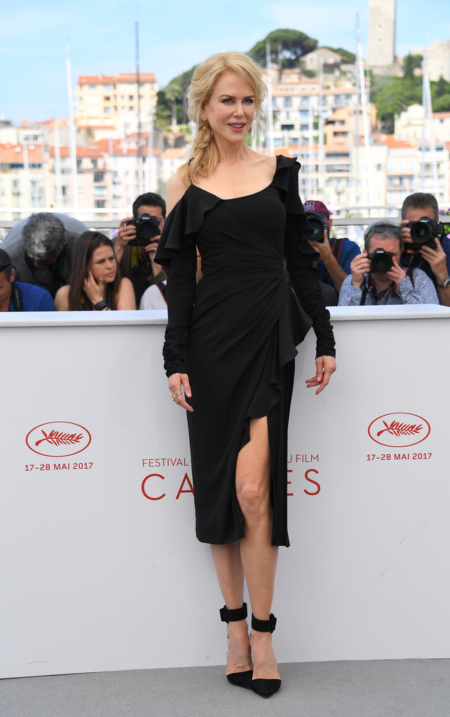 Nicole Kidman cannes may 17 .jpg