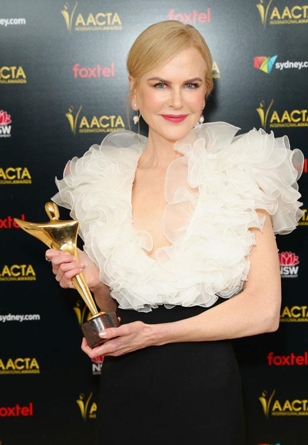 Nicole-Kidman-In-Miu-Miu-2019-AACTA-International-Awards-6.jpg
