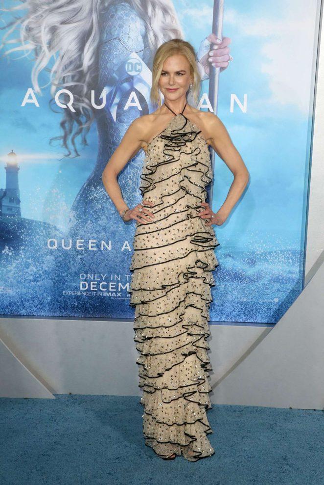 Nicole-Kidman--Aquaman-Premiere-in-Hollywood--03-662x988.jpg