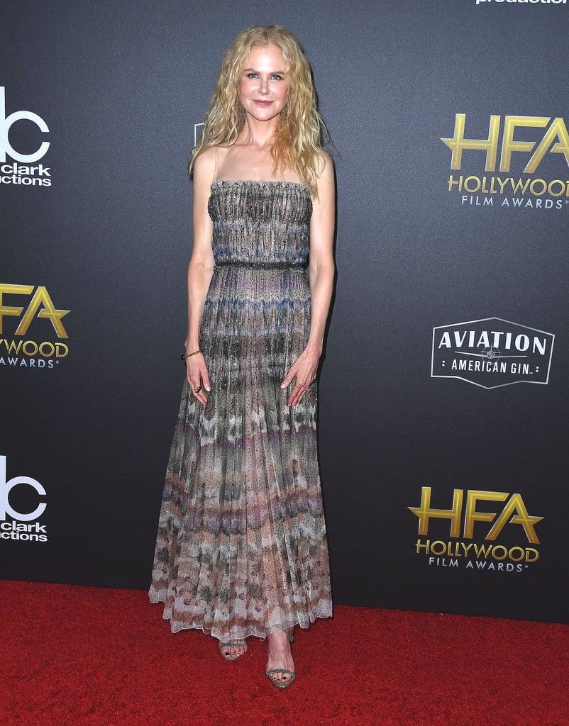 Nicole-Kidman-Keith-Urban-Hollywood-Film-Awards-2018.jpg