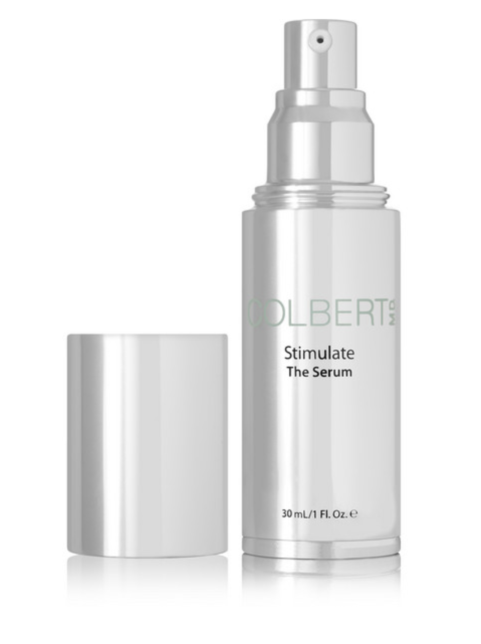 Colbert MD Stimulate Serum, Available at ColbertMD