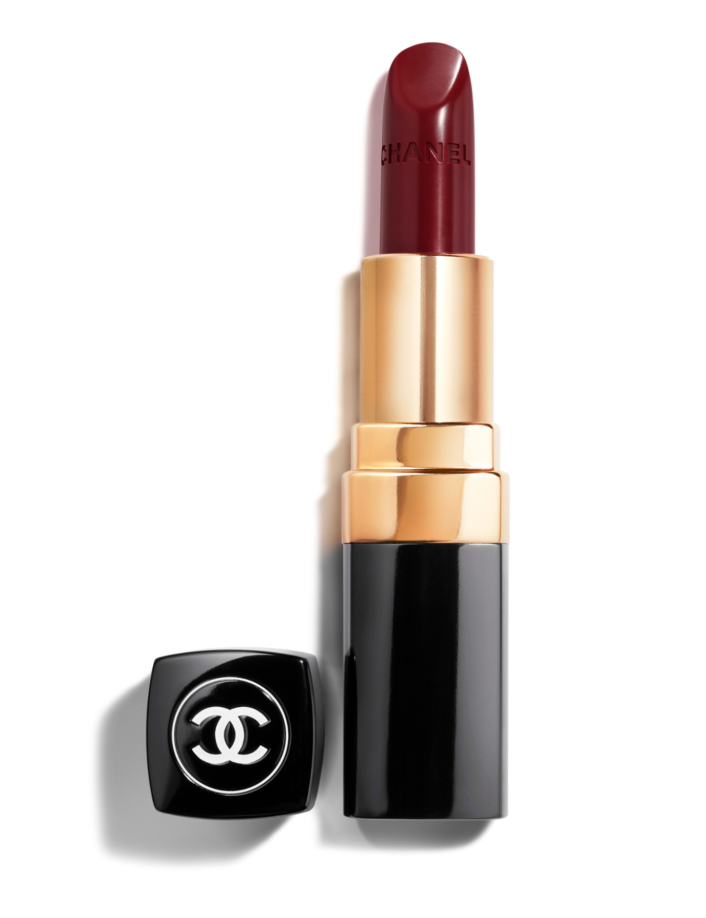 CHANEL Ultra Hydrating Lip Colour, ROUGE COCO