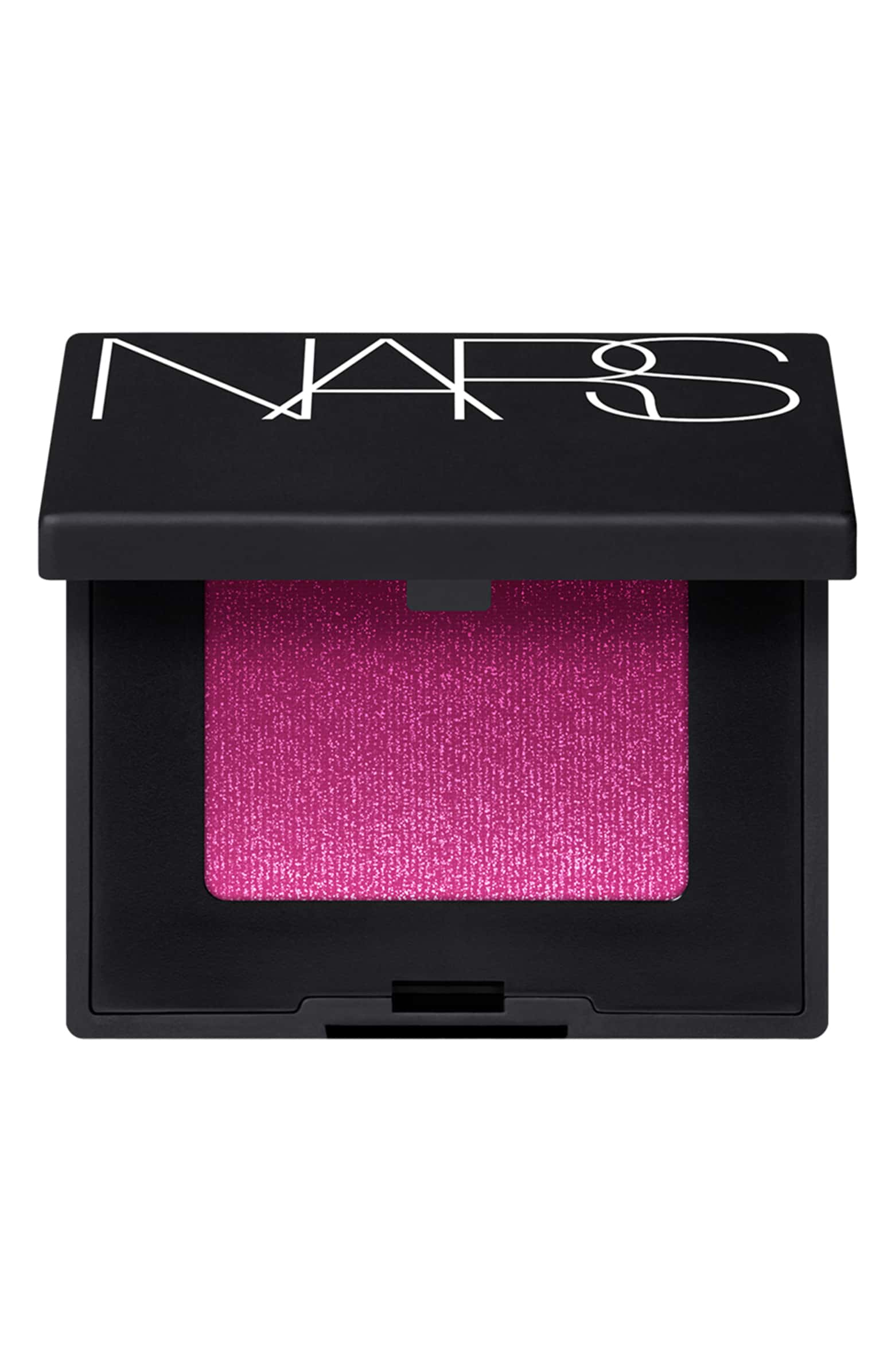 NARS Pure Pops Single Eyeshadow, DOMINATION