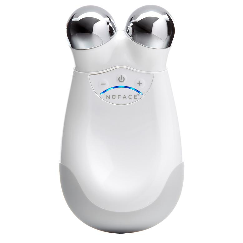 NuFACE Trinity Pro Facial Toning Device, Available at Rescuespa