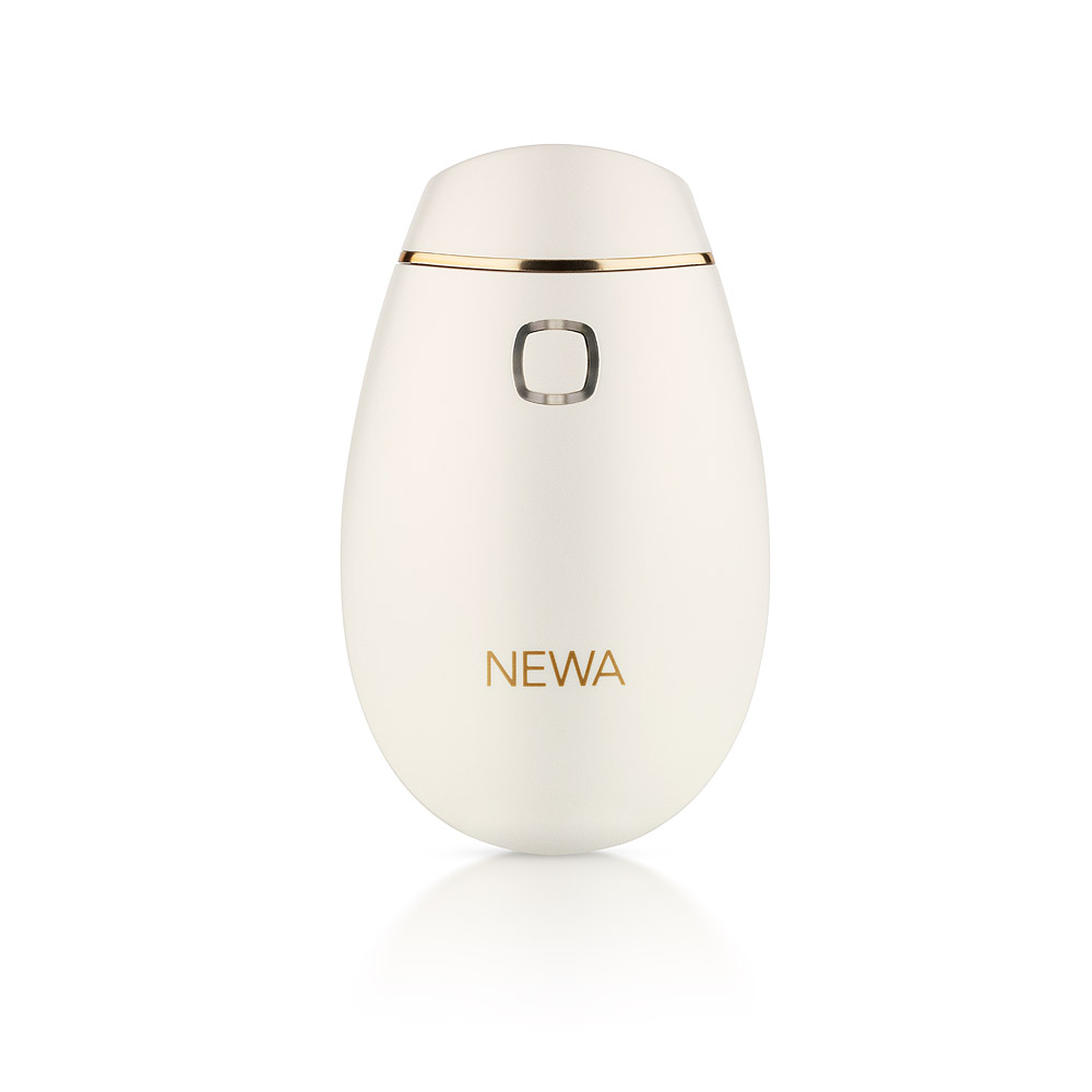 NEWA Medical Skin Rejuvenation Device, Available at Newa