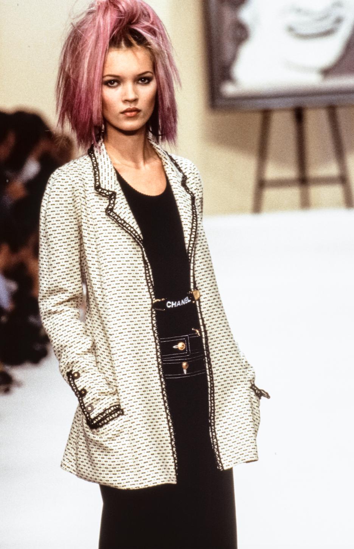 Spring 1993