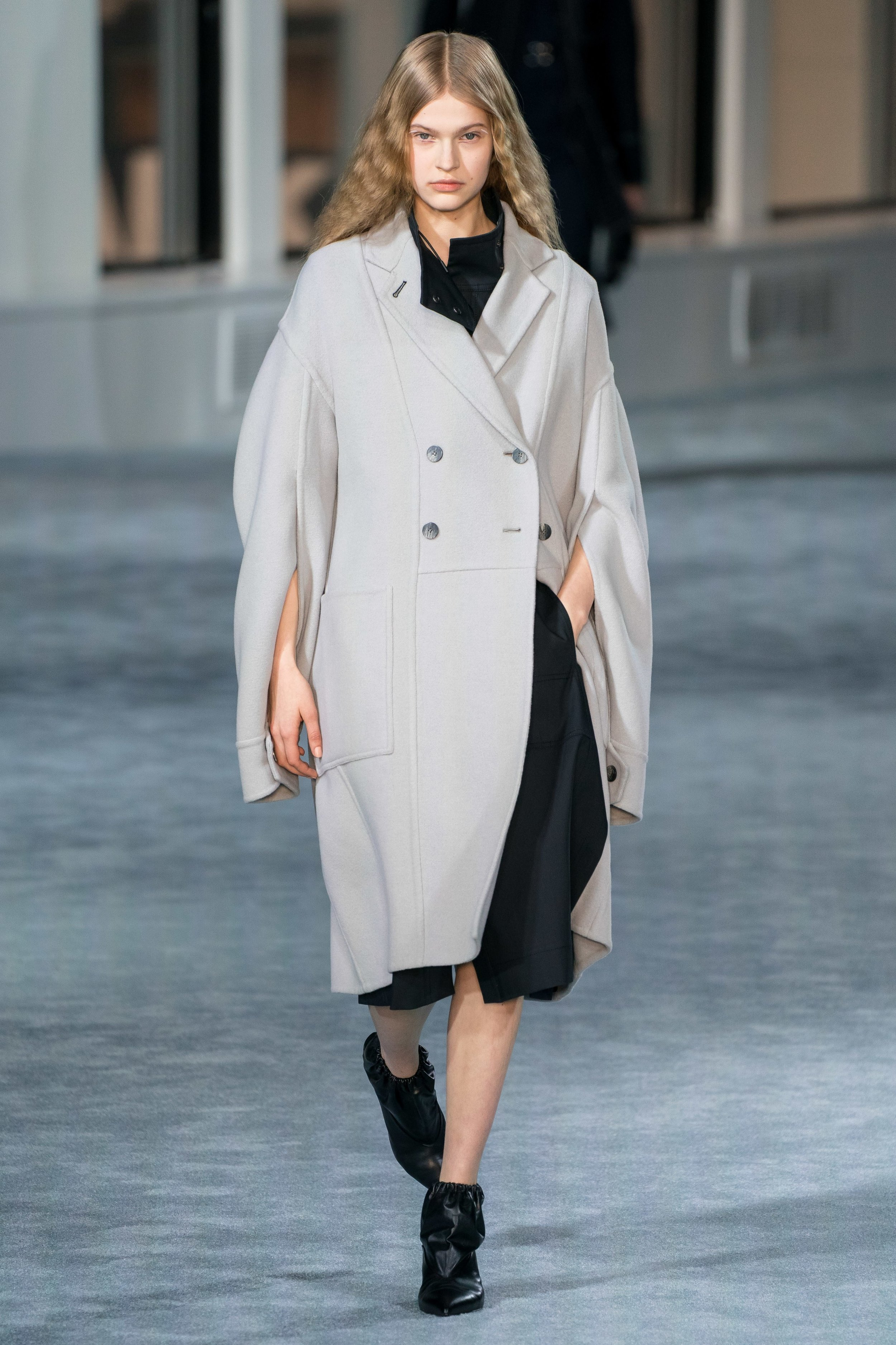 3.1 Phillip Lim Look 3.jpg