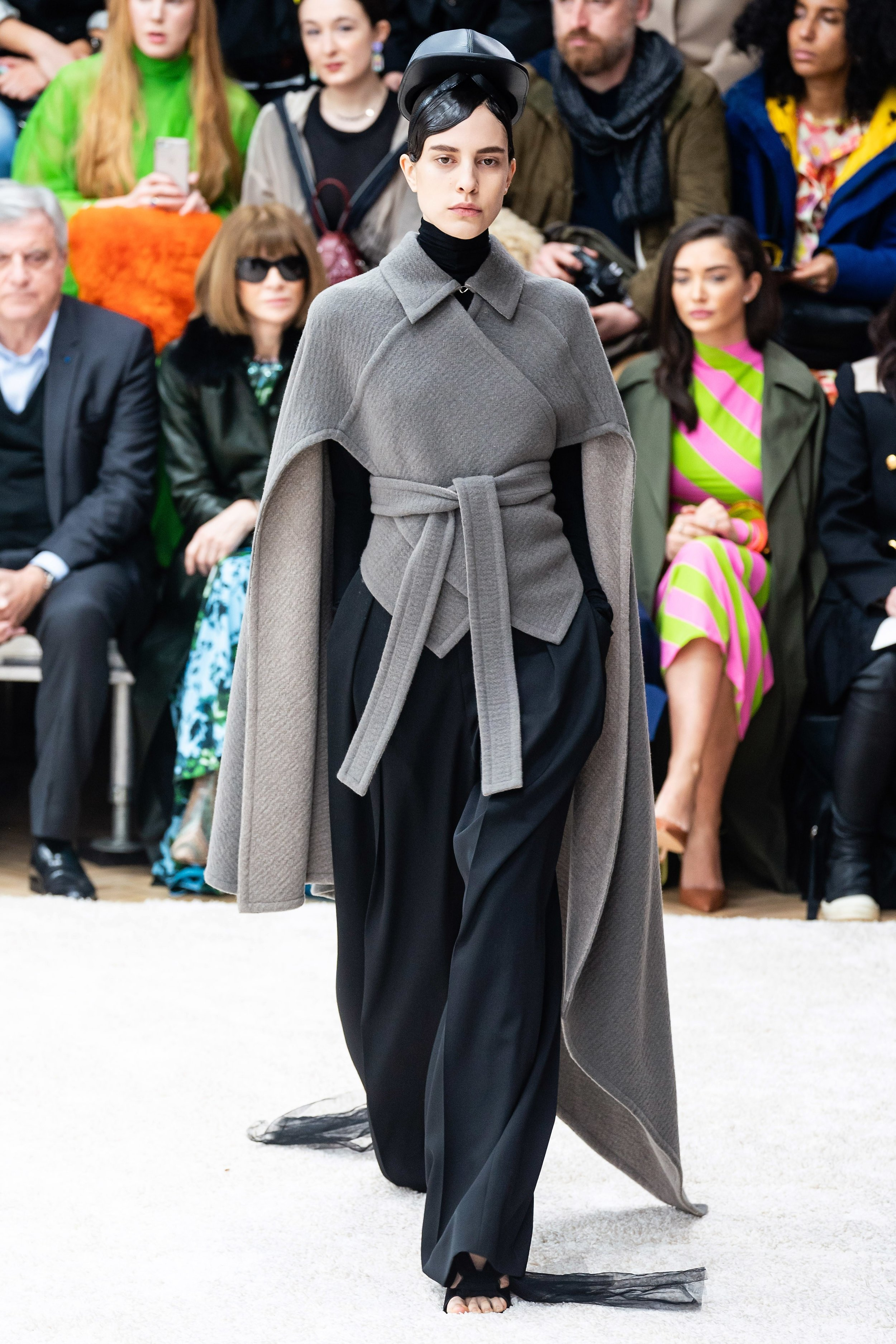 JW Anderson Look 2 London.jpg