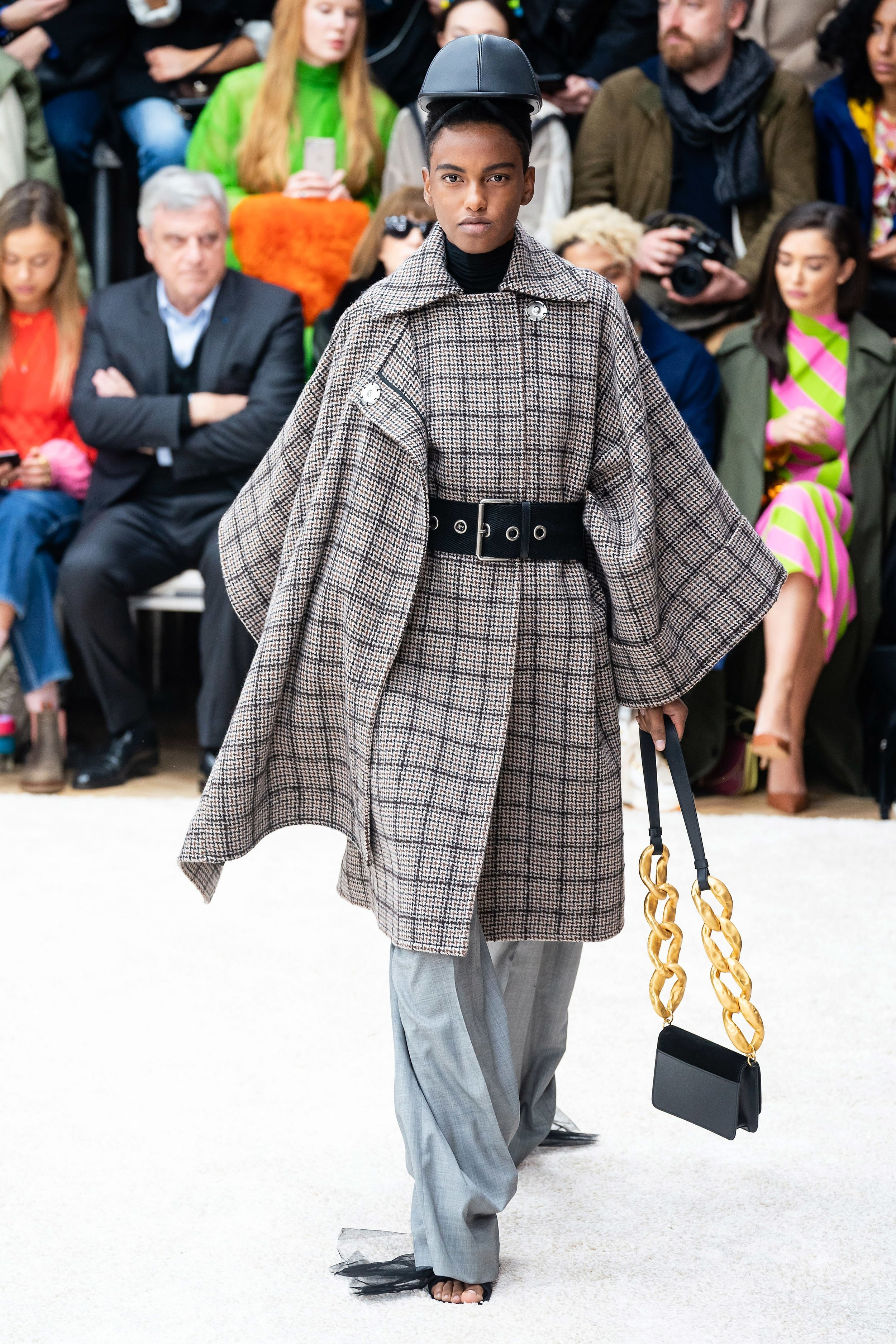 JW Anderson Look 6 London.jpg