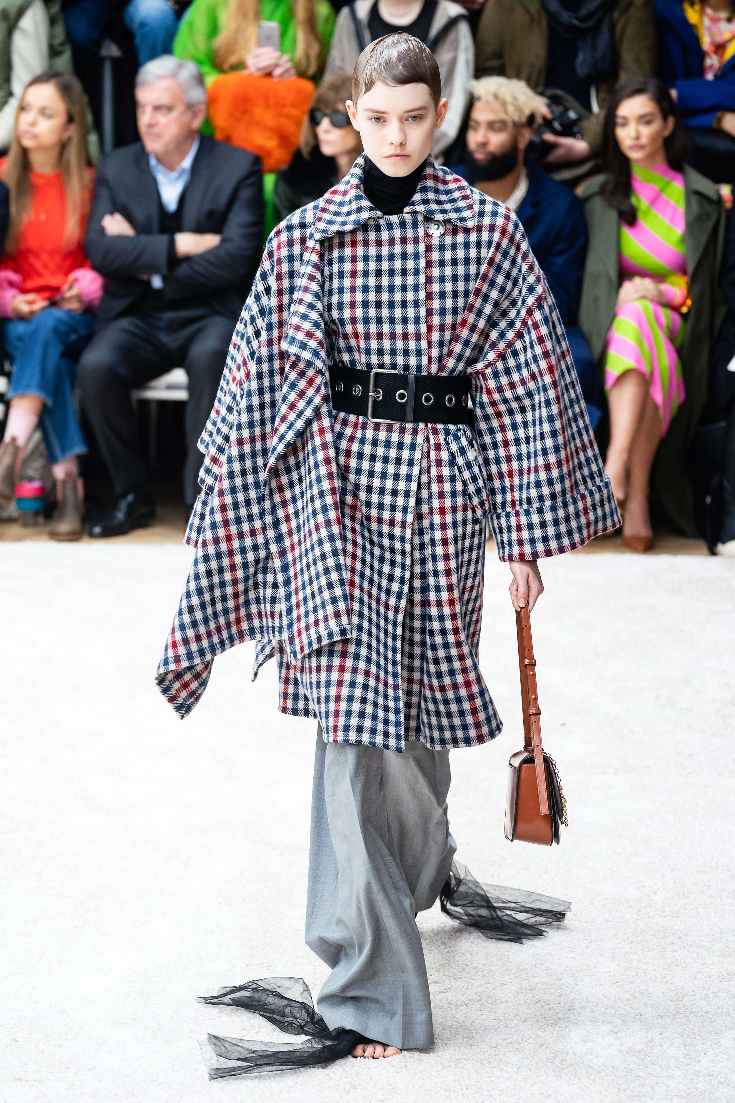 JW Anderson Look 20 London.jpg