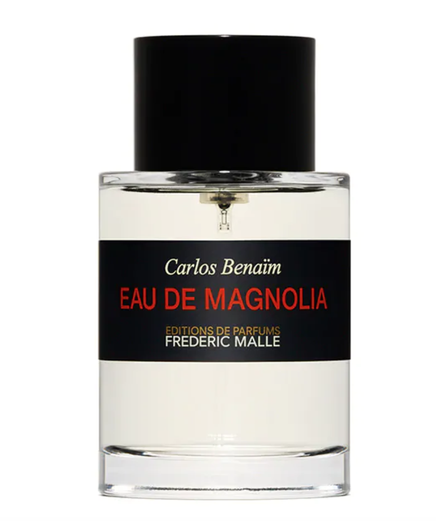 From $55 at Frederic Malle