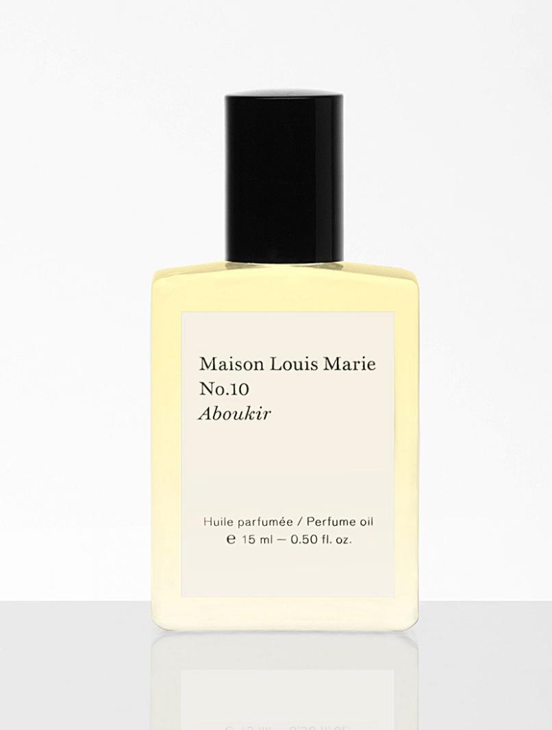 $57 at Maison Louis Marie