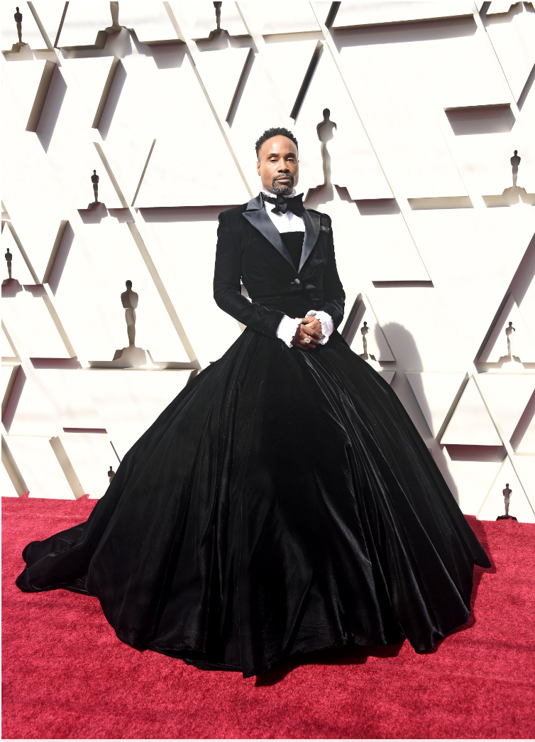 Billy Porter x custom Christian Siriano || Getty Images.png