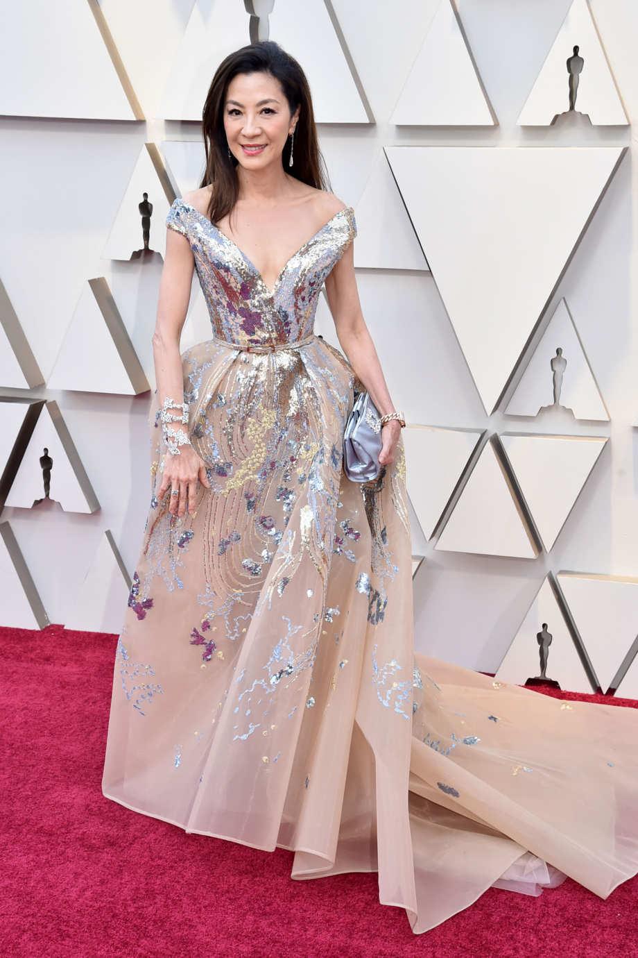 Michelle Yeoh : Elie Saab Haute Couture Jeff Kravitz:FilmMagic.jpg