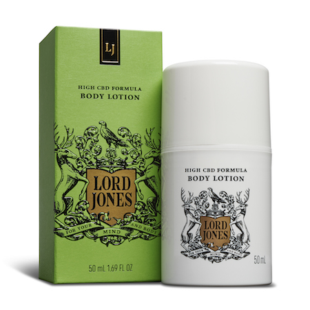 Available at Lord Jones