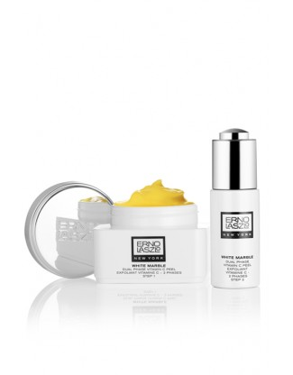 AVAILABLE AT ERNO LASZLO