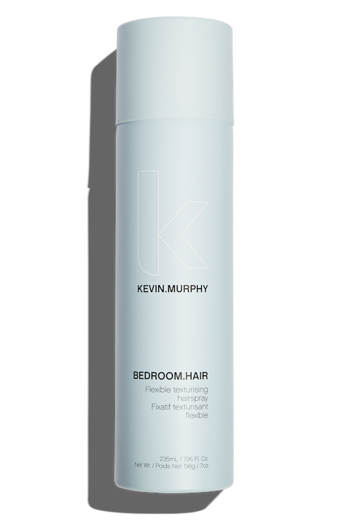 Available at Kevin Murphy