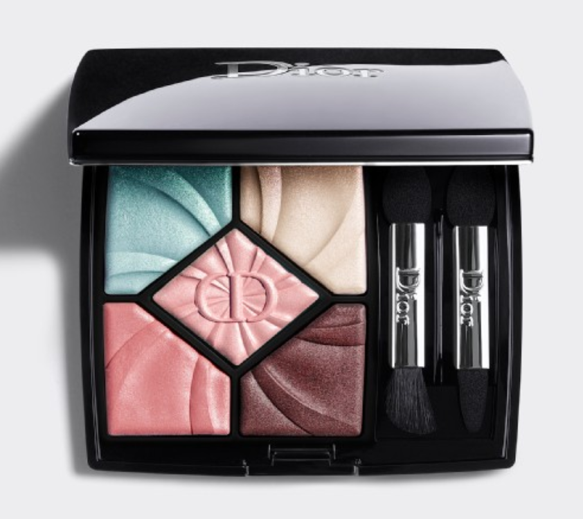 Limited edition, available at dior beauty