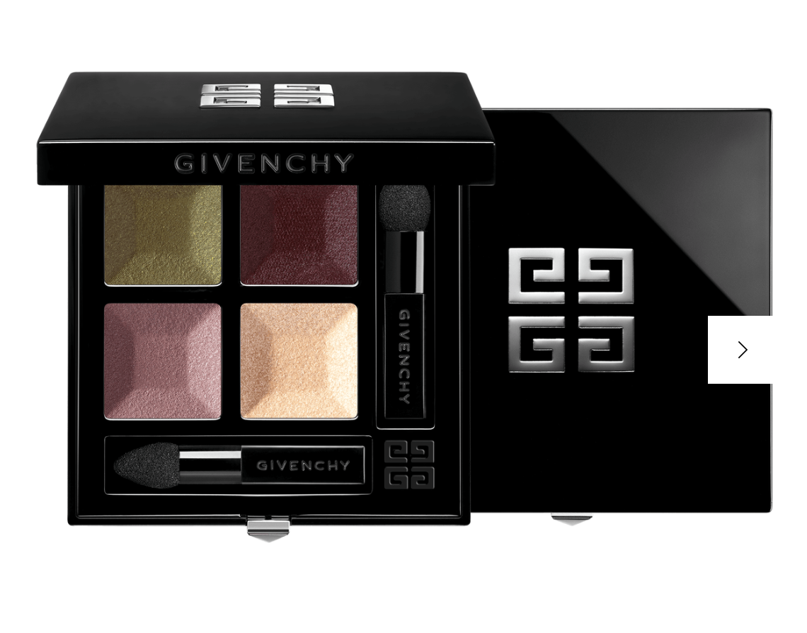 available at givenchy beauty