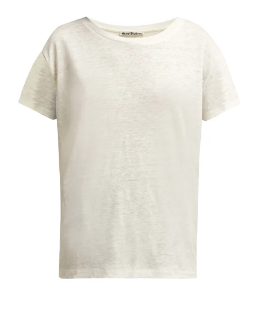 ACNE STUDIOS, AVAILABLE AT MATCHES FASHION