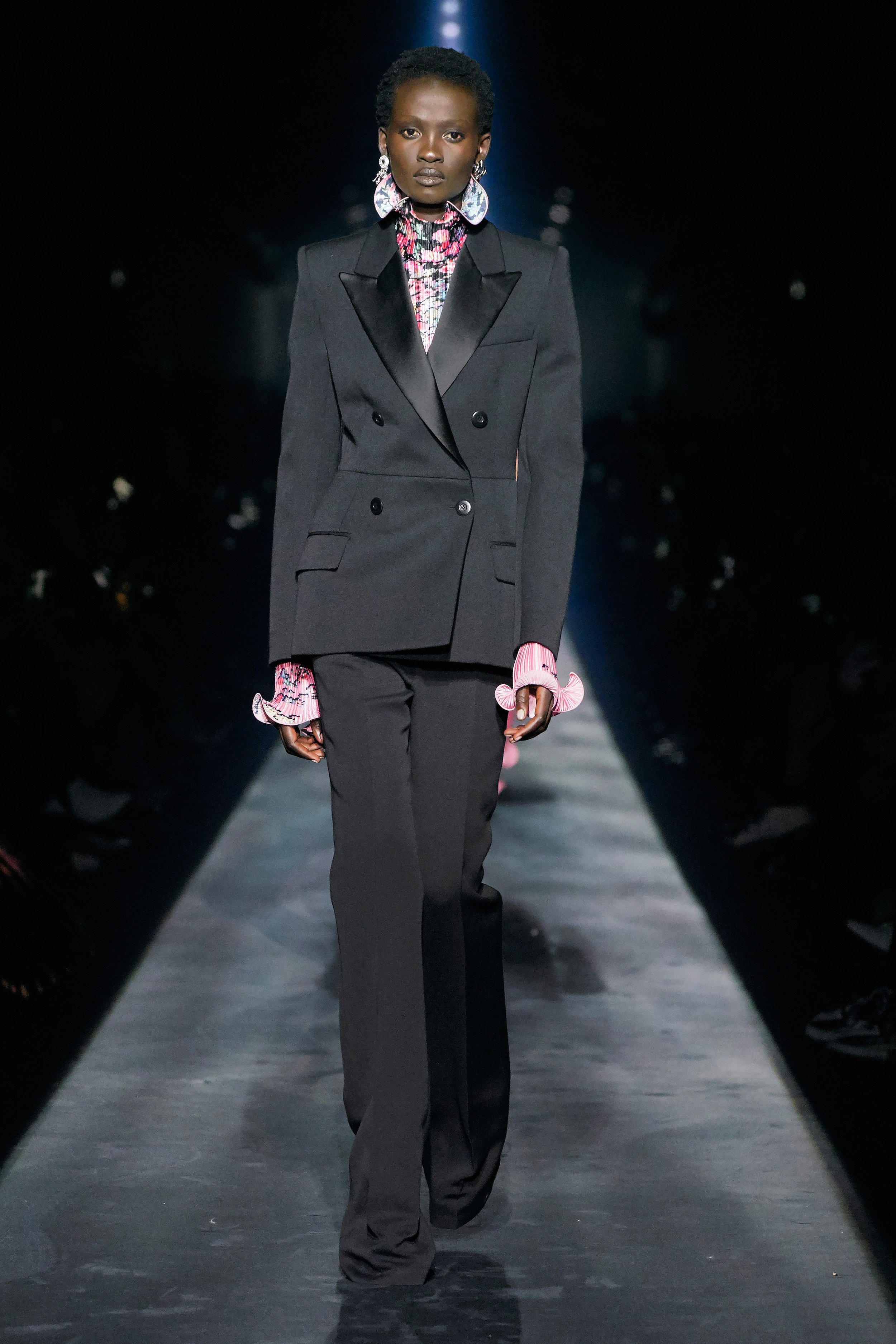 Givenchy look 50.jpg