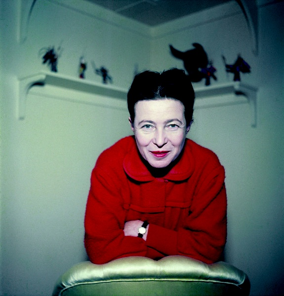 simone de beauvoir 1.jpg