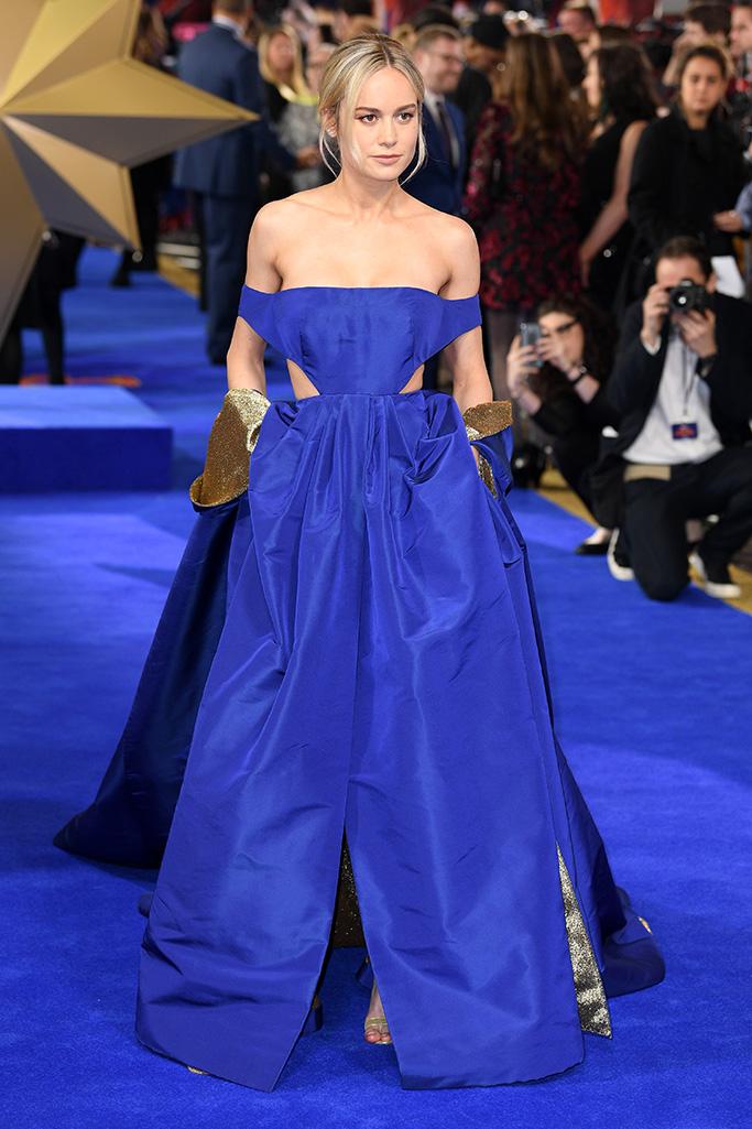Brie Larson in Valentino.jpg