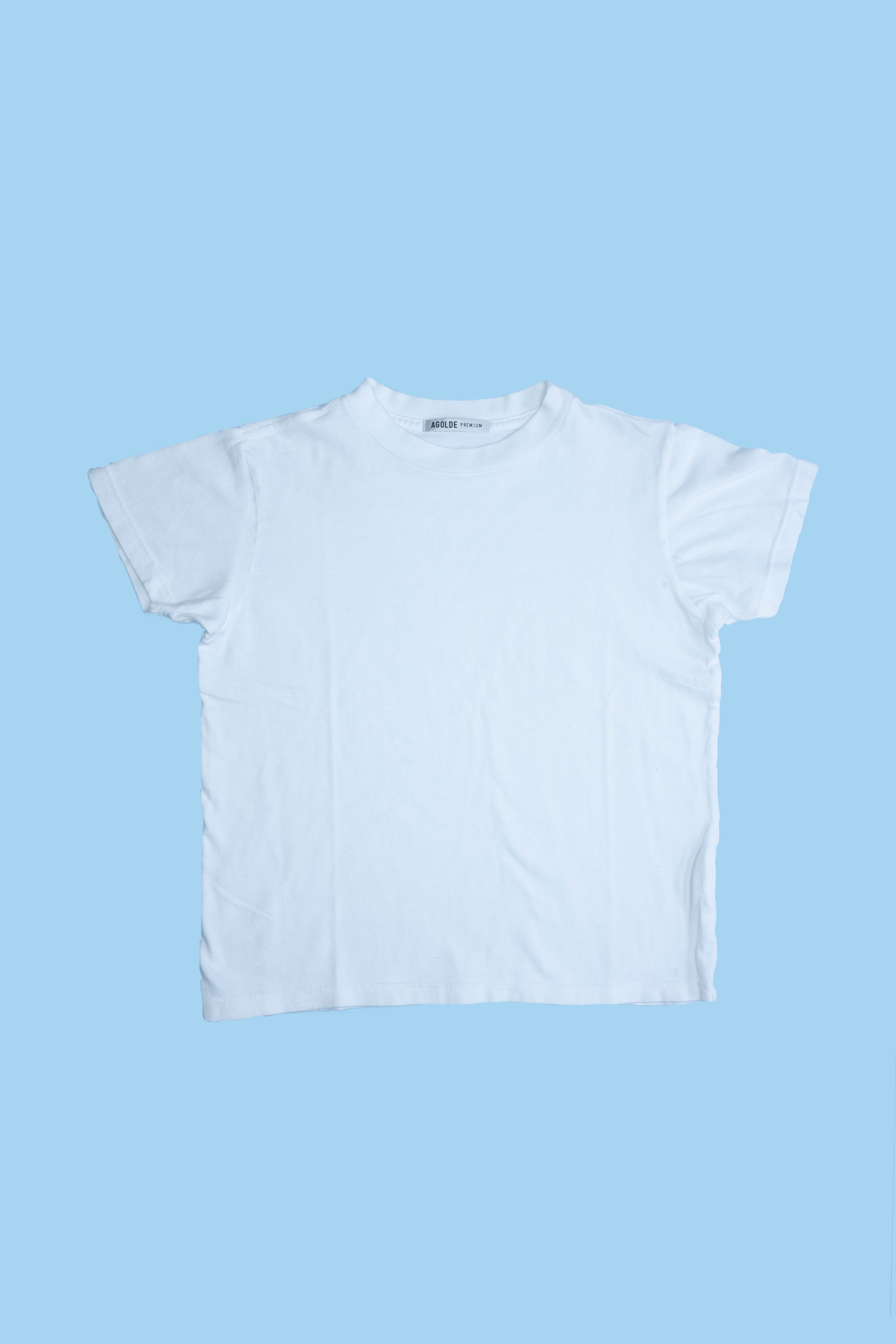 AGOLD-WHITE-CROPPED-BABY-WHITE-TEE.jpg