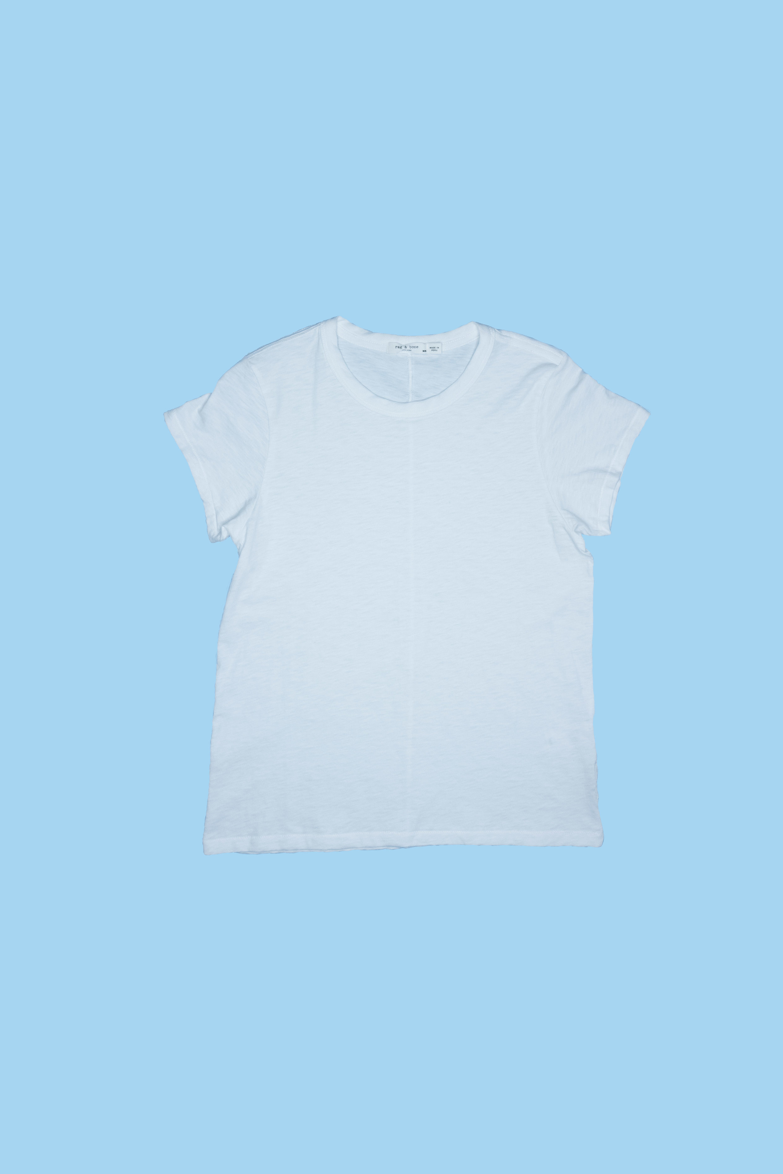 RAG-AND-BONE-WHITE-TEE.jpg