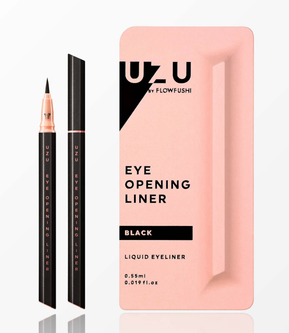 available at uz beauty