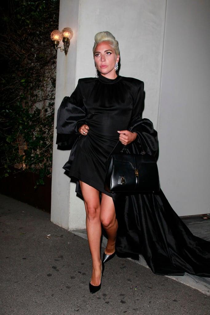 LadyGagaLosAngeles.jpg