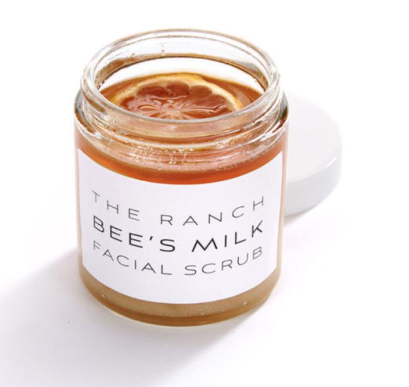 available at the ranch malibu