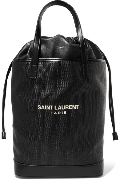 Saint Laurent Teddy black.jpg