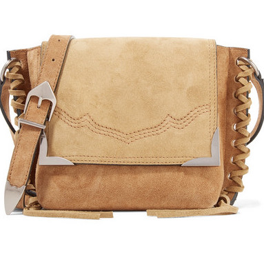 Isabel Marant Kleny shoulder bag.jpg