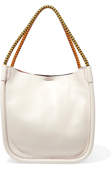 PROENZA SCHOULER LUX LARGE LEATHER TOTE.jpg