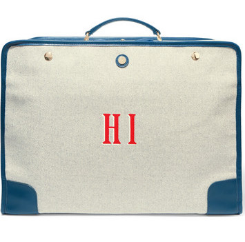 Paravel Stowaway canvas suitcase.jpg.jpg