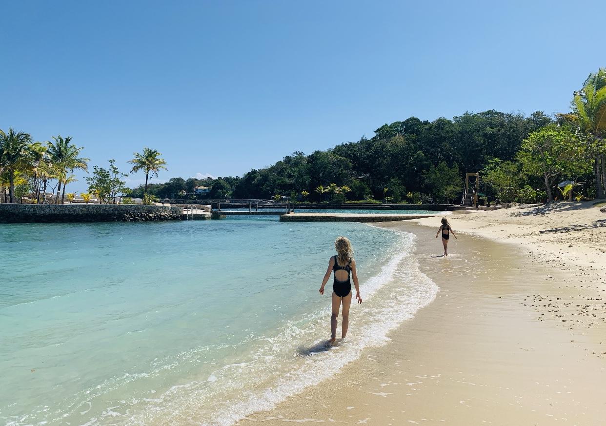 GOLDENEYE-JAMAICA.jpg