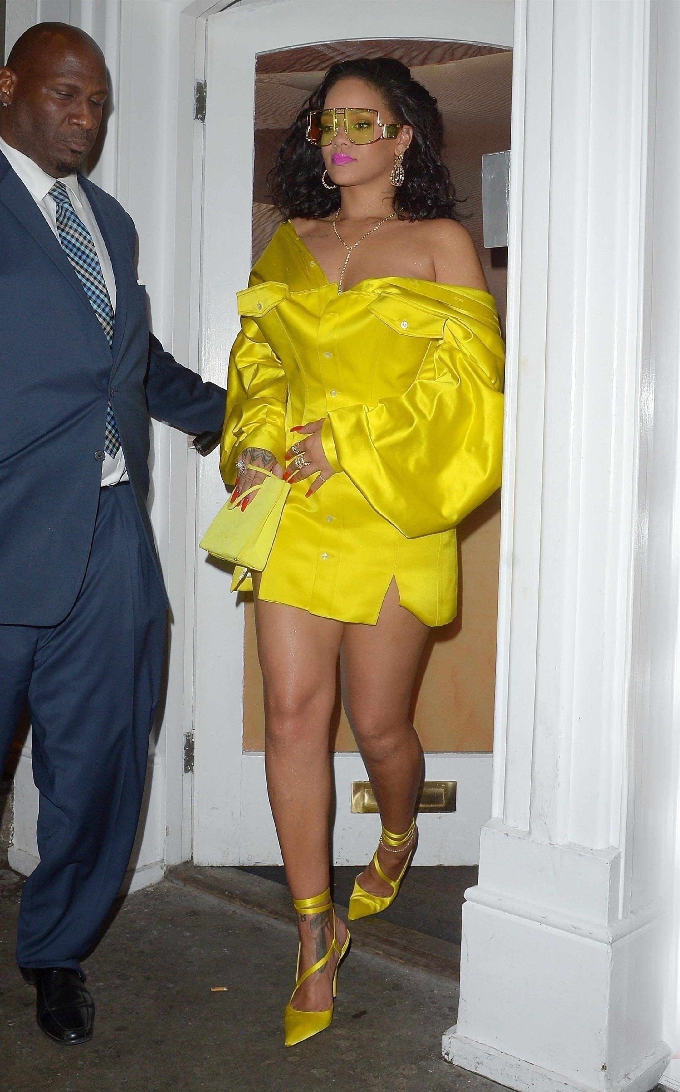Rihanna-Fenty-Beauty-Launch-London .jpg