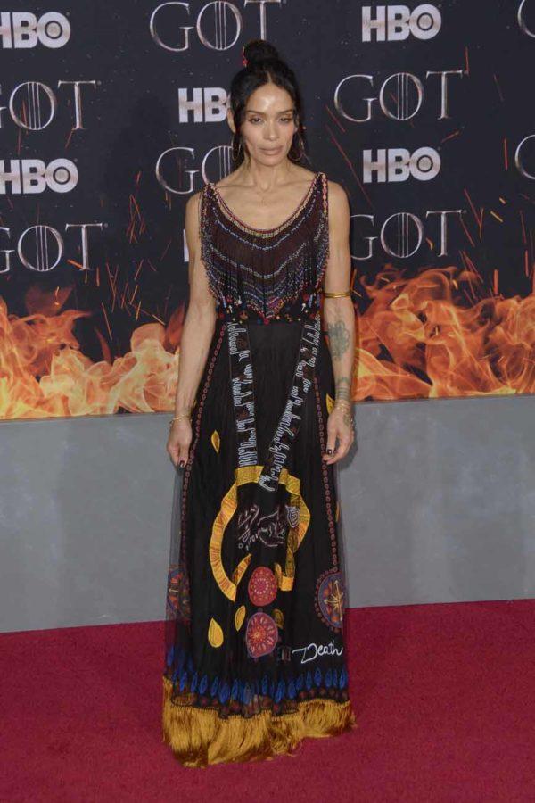 Lisa-Bonet-Dior-Game-Thrones-Preimere.png